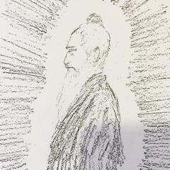 Seiji Takamori